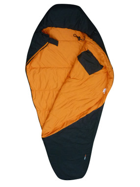 Wrapper 32 Sleeping Bag
