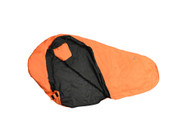 Guerrilla Packs Wrapper 50 Sleeping Bag