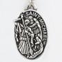 Medal- St Michael
