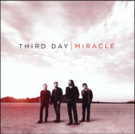 Miracle-Third Day