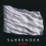 Surrender -Kutless