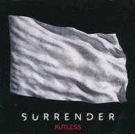 Surrender -Kutless