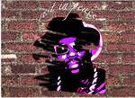 Jam Master Jay 2