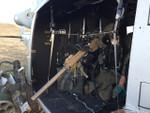 SKY HAWG Aerial Sniper Rig