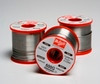 "Multicore No-Clean Core Solder, Sn63/Pb37, .015"", 400-3%, Half Pound Spool. (MM00978) IDH: 386844"