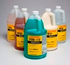 MULTICORE X33-08I NO-CLEAN FLUX IN ONE GALLON BOTTLE (M00359) IDH: 479675