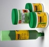 MULTICORE, LF300 NO-CLEAN SOLDER PASTE, 96SC, AGS, 500 GRAM JAR (M00477) (SN95.5/AG3.8/CU.7) (SAC 387)
