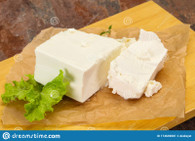Queso Fresco Cheese (10 Ounces)