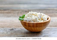 Cottage Cheese (16 Ounces)