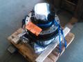 BM21-27 Travel motor assemblty