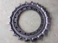 1-49320-1110 MST-1500VD Sprocket