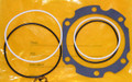 Parking Brake Seal Kit for single speed Daikin motors