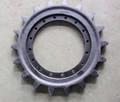 1-11320-1110A Sprocket, MST-1500