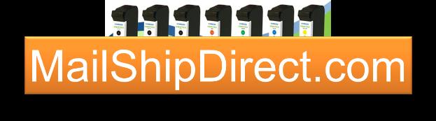 MailShipDirect.net