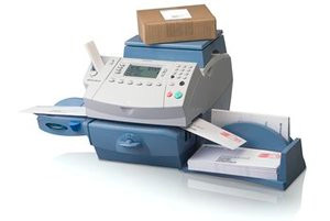 Pitney Bowes 793 5 Ink Cartridge Dm100i Dm200l P700 P7l1 Postage Meters 100 Guaranteed For 1 Year Usps Red Mailshipdirect Net