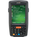 Janam XM66N-1NXFBR00 Rugged & Lightweight, Mobile Computer / Scanner - Windows Mobile 6.1