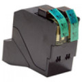 Hasler WJ220 / WJ250 Print Head 4127974X / 4139553J / INKHD