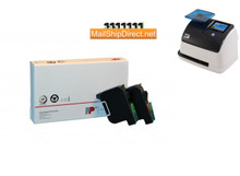 FP PIC10 Ink Cartridge for PostBase Mini - Francotyp-Postalia 58.0053.3038.00