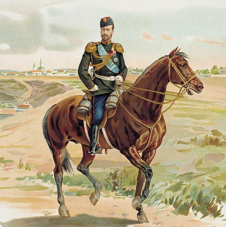 n2-nijni-novgorod-dragoons.jpg