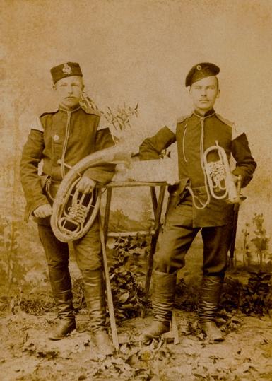 rus-musicians-1.jpg