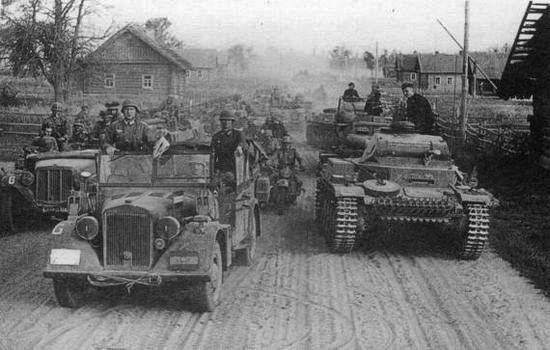 wehrmacht-panzergruppe-3-1941.jpg