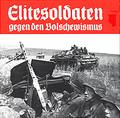 Elitesoldaten gegen den Boschewismus DS 455