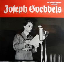 Dr. Joseph Goebbels: Rechenschaftsbericht über den 20. Juli 1944, DS 402