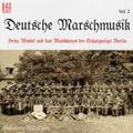 Deutsche Marschmusik, Vol. 2 (JM0002)