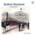 Alte Kameraden, Vol. 1: Preussische Marschmusik (JM050601)