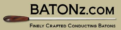 Batonz.com