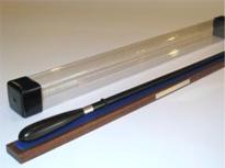 Presentation And Gift Batons