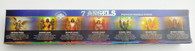 7 Angels premium Masala Incense Sticks