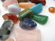 Crystal Healing Level 2 Advanced Course Registration