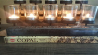 Copal Incense Sticks