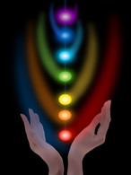 Reiki Level 2 Class registration March 28th & 29th 2020