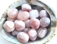Rose Calcite from Pakistan