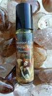 Mystic Moon Perfume Oil