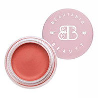 Butter Lip and Cheek Balm - Cocoa Rose