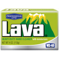 Lava Bar Soap, 48 bars/case