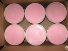 GRIT-GO Mechanics' Hand Soap Paste, 6 per case
