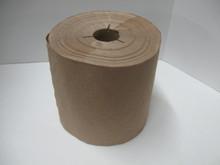 2 Inch Industrial Roll Towel