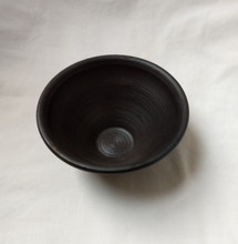 Fair Trade Pomaire Bowl from Chile