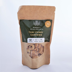 Thai Curry Cashews from United States