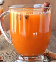 Hot Cider Spice (Mulling Spice)