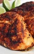 Awesome Chicken Rub