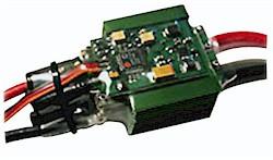 Castle Creations Phoenix-85 High Voltage ESC PHXHV85