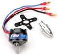 E-flite Park 370 Outrunner 1080 Brushless Motor