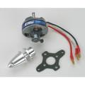 E-flite Park 300 Outrunner 1380 Brushless Motor