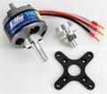 E-flite Power 110 BL Outrunner Motor, 295Kv