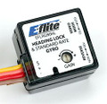E-Flite Sub-Micro G90 Heading Lock Gyro